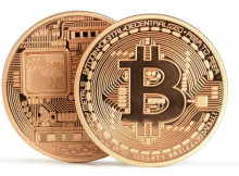 Bitcoins casino withdrawal