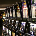 Most Popular Online Casino Games