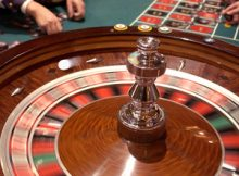 Fibonacci Roulette Betting