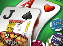 How to Choose the Best Blackjack Casino