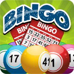 Differences Between Live And Online Bingo