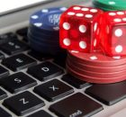 US Online Casino Strategy