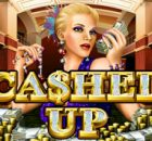 Real Money Online Slots For US Players