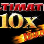 ultimate 10x Slot