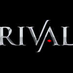 Rival Casino Software